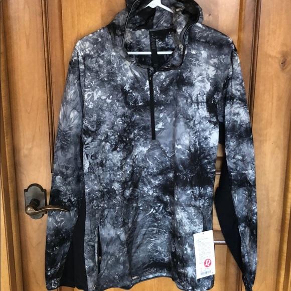 e744db265 lululemon athletica Jackets   Coats